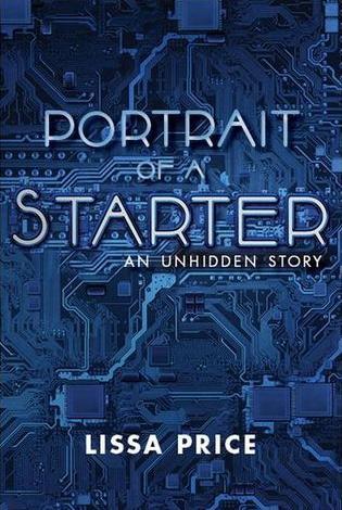 起點人前傳:畫與家人 Portrait of a Starter:An Unhidden Story