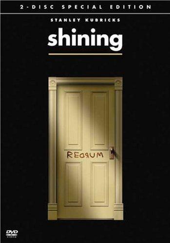 鬼店 The Shining