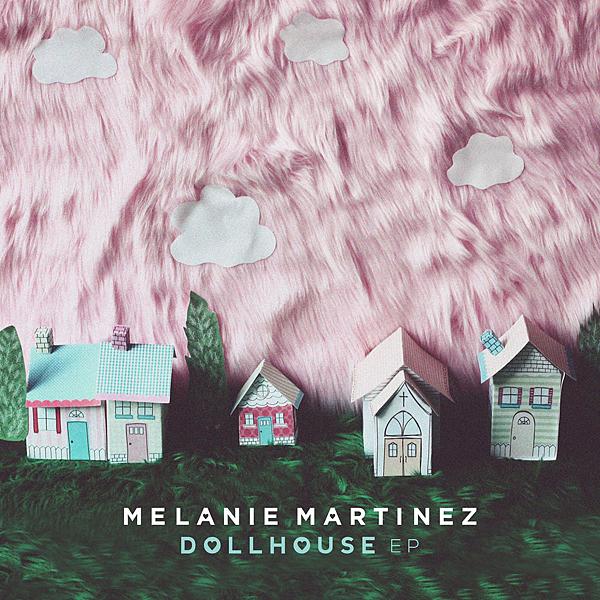 Melanie Martinez - Carousel