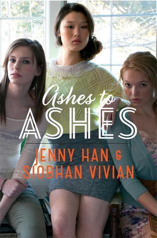 灰飛煙滅(以烙還烙Ⅲ)Ashes to Ashes