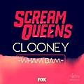 Clooney - Wham Bam