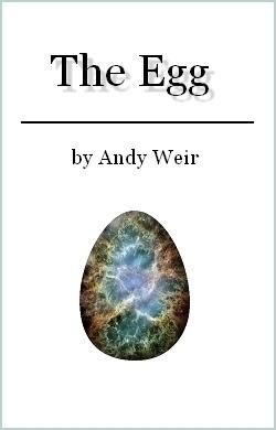 蛋 The Egg