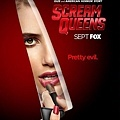 尖叫女王 Scream Queens(Season 1)(3)