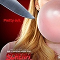 尖叫女王 Scream Queens(Season 1)(4)