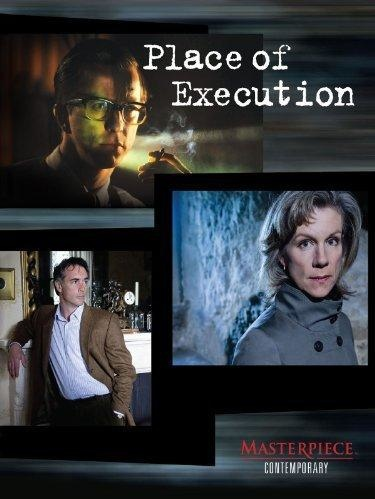 私刑地界 Place of Execution(Season 1)