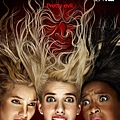 尖叫女王 Scream Queens(Season 1)(2)