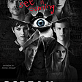驚聲尖叫電視版 Scream(Season 1)