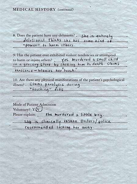 報告文件第六頁