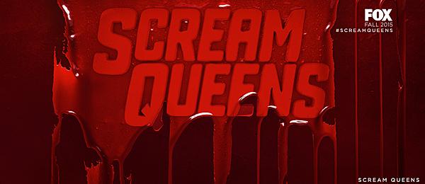 尖叫女王 Scream Queens(封面照).png