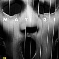 驚聲尖叫電視版 Scream(Season 2)