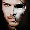 驚聲尖叫電視版 Scream(Season 2)(4)