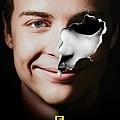 驚聲尖叫電視版 Scream(Season 2)(6)
