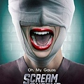 尖叫女王 Scream Queens(Season 2)