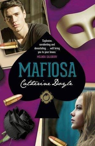 血仇三部曲:幫派 Mafiosa