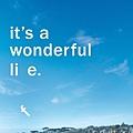 美麗心計 Big Little Lies(Season 1)(2)