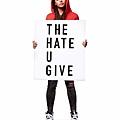 你给的仇恨 The Hate U Give