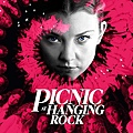 懸崖上的野餐 Picnic at Hanging Rock(Season 1)