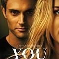 安眠書店 You(Season 1)