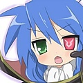 luckystarpsp02.jpg