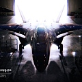 Ace Combat 6 解放への戦火 010