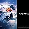 Ace Combat 6 解放への戦火 006