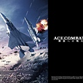 Ace Combat 6 解放への戦火 003
