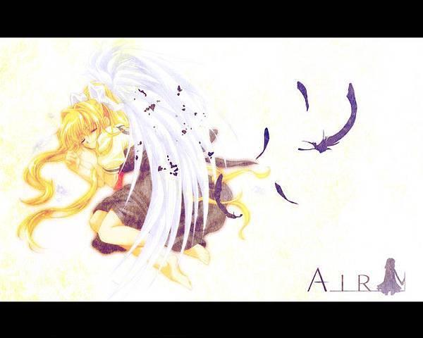 AIR 018