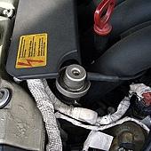 汽油調壓閥
