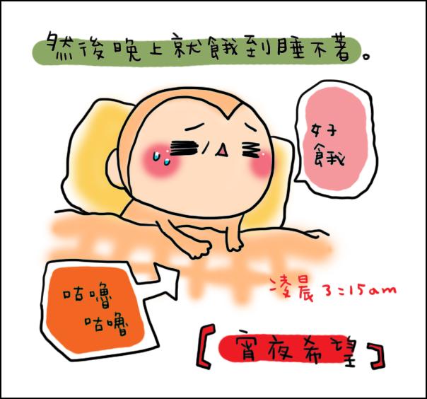 006拷貝