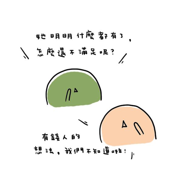 004拷貝