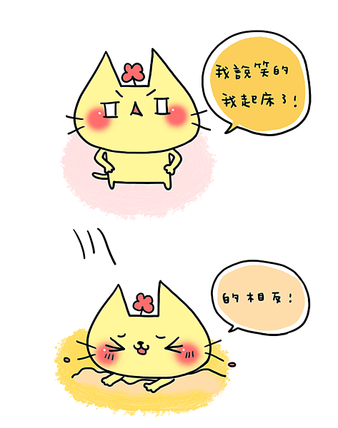 a007拷貝.png