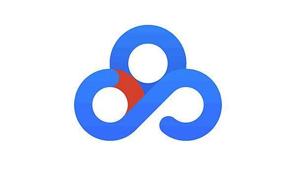 Baidu-Pan-No-Tool-Logo.jpg