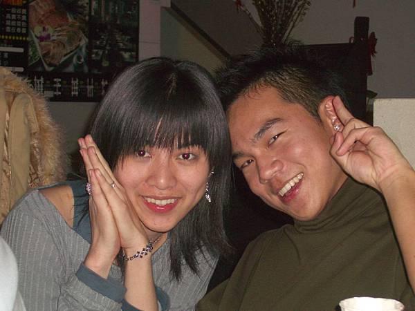 啦啦慶功啦啦慶功2004 104