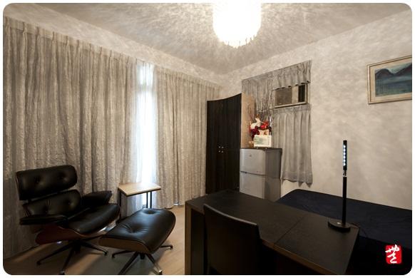 2011-Interior-Design-002