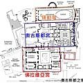19.21帕拉丁皇宮平面圖(圖片來源:google).jpg