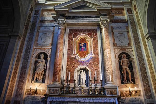 21.79  Cappella Raymond of Penyafort.jpg