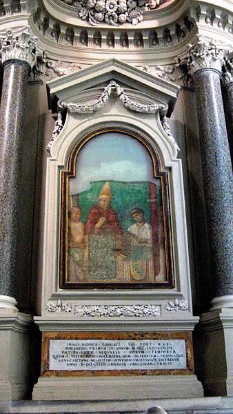 21.134波尼法伽八世壁畫(圖片來源:google).jpg