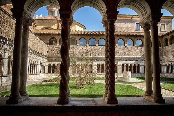 21.136修院(圖片來源:google).jpg