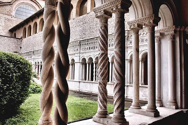 21.139修院(圖片來源:google).jpg