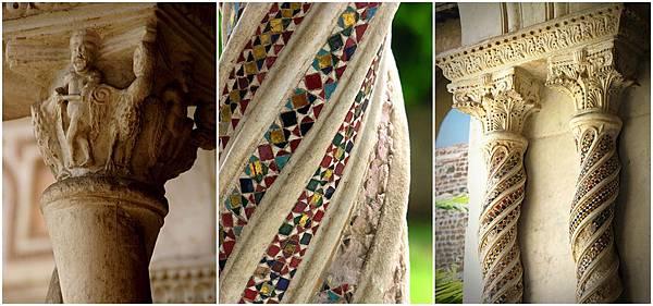 21.140修院(圖片來源:google).jpg