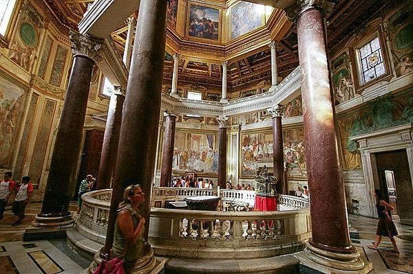 21.147洗禮堂(圖片來源:google).jpg
