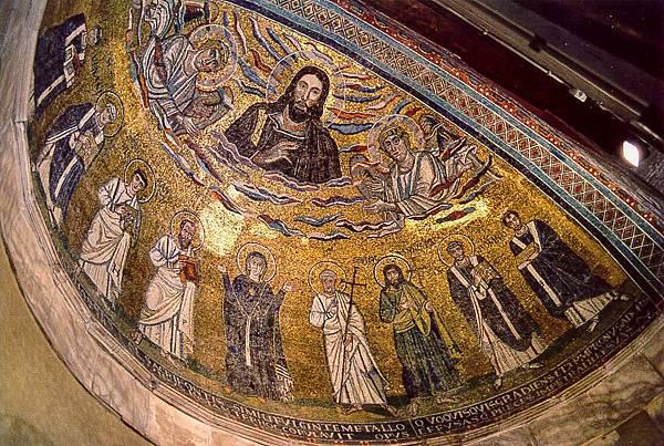 21.150聖維南奇歐禮拜堂(圖片來源:google).jpg