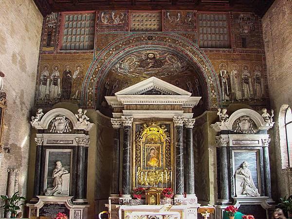 21.151聖維南奇歐禮拜堂(圖片來源:google).jpg