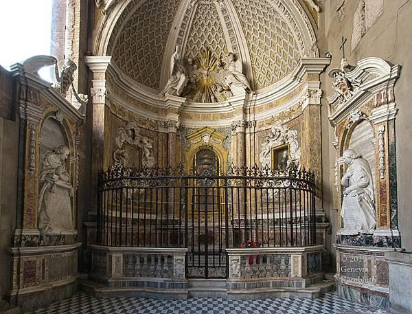 21.152聖魯菲娜禮拜堂(圖片來源:google).jpg