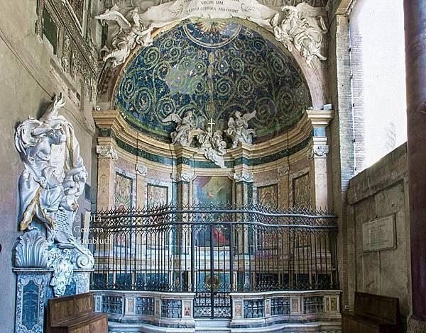 21.153聖魯菲娜禮拜堂(圖片來源:google).jpg