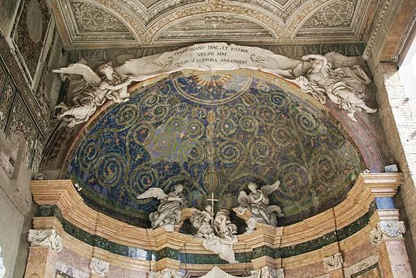 21.154聖魯菲娜禮拜堂(圖片來源:google).jpg