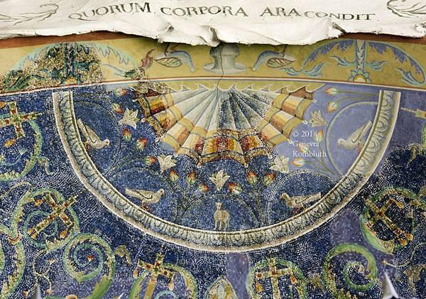 21.155聖魯菲娜禮拜堂(圖片來源:google).jpg