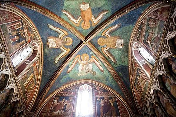 21.168至聖小堂(圖片來源:google).jpg