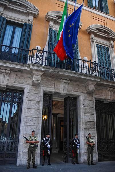 21.177義大利參議院.jpg
