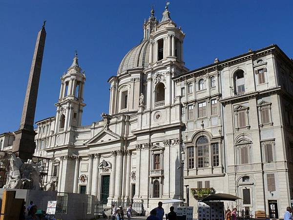 21.191聖阿格妮絲教堂(圖片來源:google).jpg